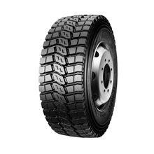 Tire-YT907