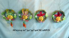 Easter decoration SIRIALSLN Model Number SF25114