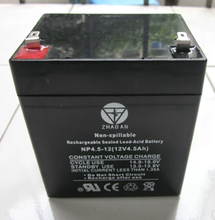 WESTINGHOUSE LEAD BATTERY