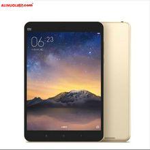 Original Xiaomi Mipad 2 Intel Atom X5 Full Metal Body Tablet PC 7.9 Inch 2048X1536 2GB 16GB 8MP 6190mAh Android 5.0 Bluetooth,Wifi