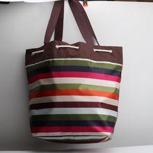 2017 new simple women handbags mini ladies fashion high-quality high-quality affordable shoulder bag