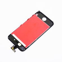 Mobile phone touch screen digitizer assembly FT035