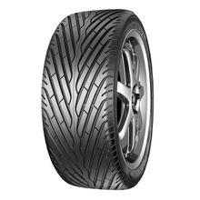 Tire-G2003