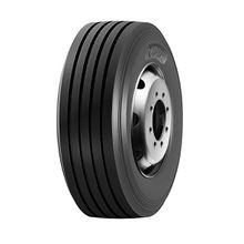 Tire-YTH13