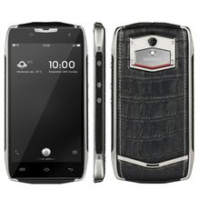 Doogee T5 LTE 4G 5.0'' MTK6753 Otca Core 3GB 32GB 1280 x 720 13MP Cell Phone