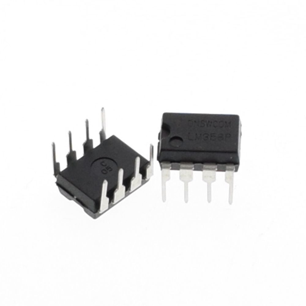 integrated circuits current protection function for electronicintegrated circuits current protection function for electronic product low price high quality