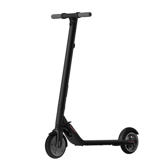 Ninebot kickscooter ES1 electric scooter