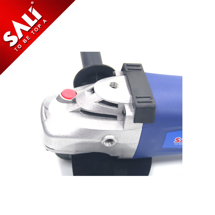 115mm Power Tools Angle Grinder with Good Price