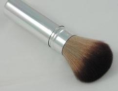 Makeup brush and makeup tool color makeup high quality can be customized