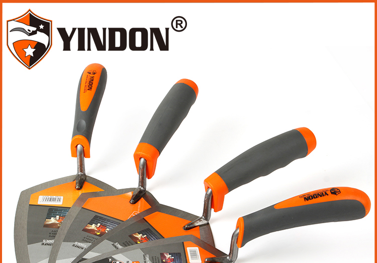 YINDON putty knife tools