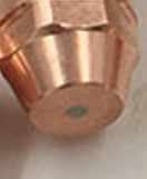 good Nozzle body, used in hot runner system, plays the role of liquid reference, can be customized