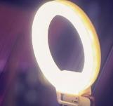 Mobile Phone Light Supplementary Lamp