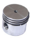 ok Cylinder assembly, used for: hot runner system in the important components of the cylinder, customizable