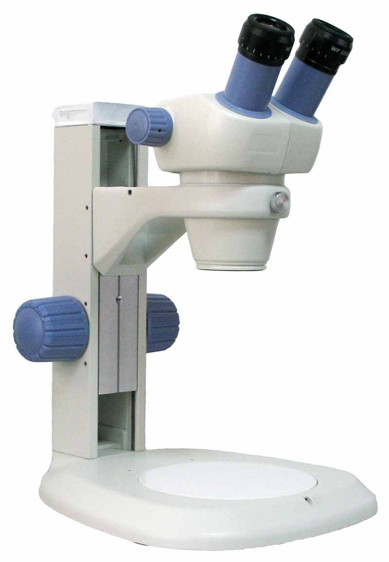 Stereoscopic microscopes can be customized Stereoscopic microscopes can be customized Stereoscopic microscopes can be customized