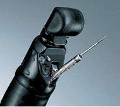 Ultrasonic probe Ultrasonic probe Ultrasonic probe Ultrasonic probe Ultrasonic probe Ultrasonic probe Ultrasonic probe