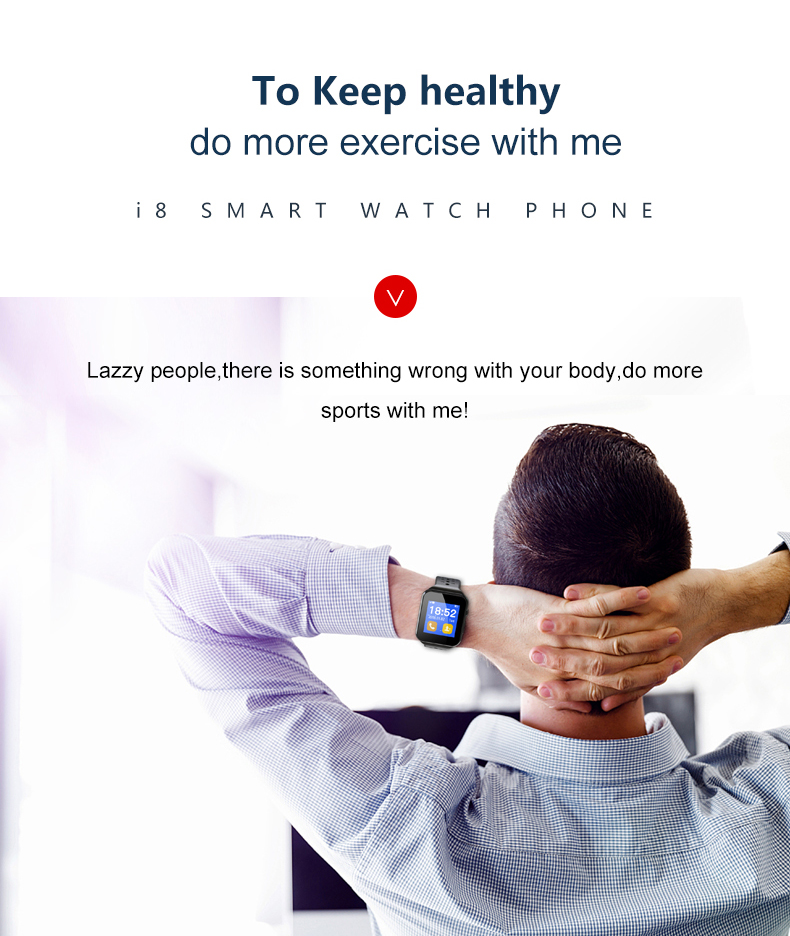 smart bracelet with Heart Rate, Blood Pressure, Blood Oxygen, Sleep Monitor