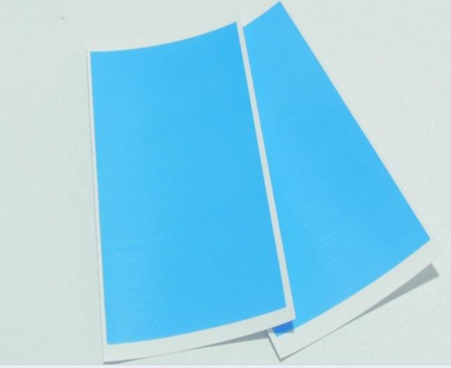 Aspiration of paper