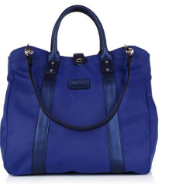 Chemical Fiber Handbag Customizable