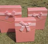 Carton sets Customizable
