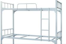 Iron frame Customizable