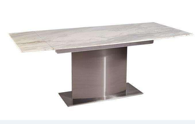 counter Can be customized practicaldurablestrong