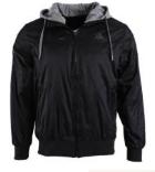 Men's Shaker Jacket ,gorgeous,splendid and poshmarvelous,gorgeous,Modern European mature technology manufacturingsplendid and posh