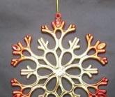 Christmas crafts gooduse ok fashion smarten