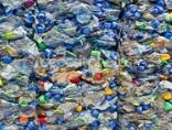 Plastic bottles Customizable