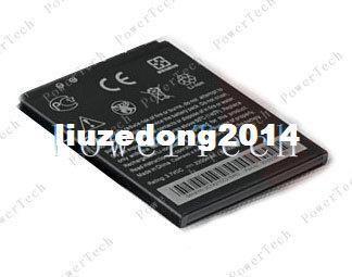 New Original Haipai Noble X720D Battery for Dual SIM Haipai X720D Mobile Phone