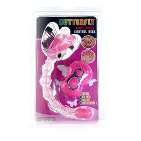 7 speed butterfly strap on vibrator Sex toys for women, adult product adult toys, sex product