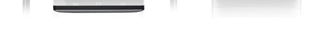 CAPIX 7inch 3G MTK MT8382 Quad Core Tablet PC