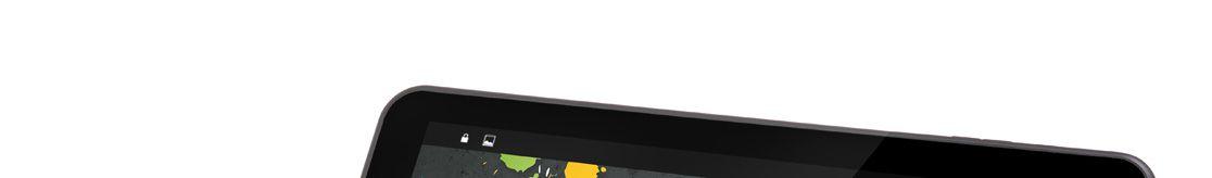 CAPIX 9inch WIFI Rockchip RK3126 Quad Core Tablet PC Keyboard