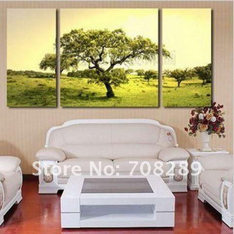 oil painting on canvas art home decoration modern abstract wall art oil paintings butterfly FLOWERS frameless living room A346