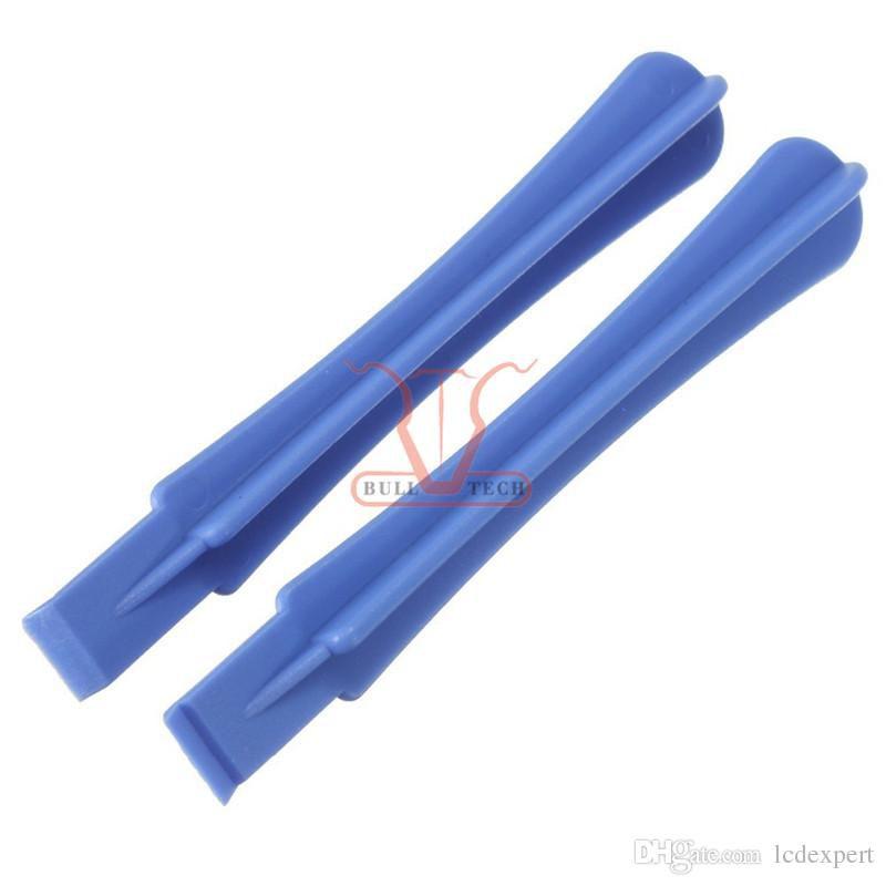 11 in 1 Screw Driver Tool Kits Cell Phone Repair Tools Set For iPhone iPad Samsung HTC Sony Motorola LG Blackberry