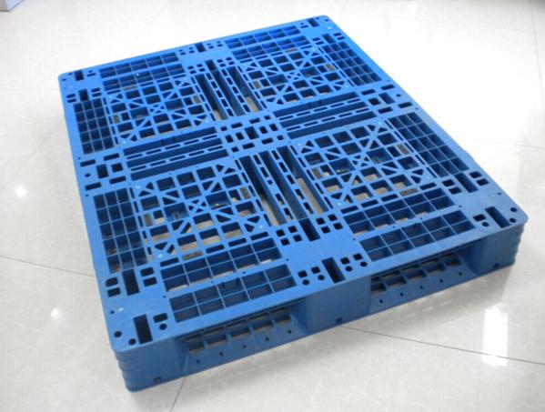 1210 net stock tray