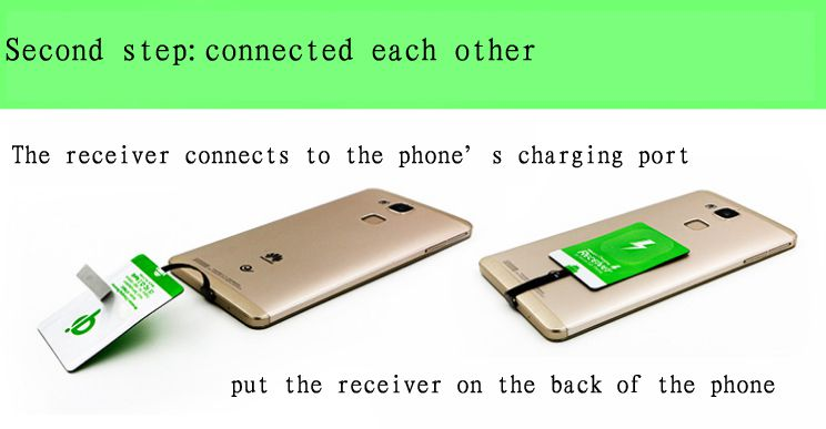k500, wireless charger,fast wireless charger,dock charger,Direct Chargers,wireless chargers,wireless Direct Chargers