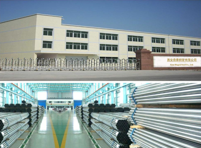 304 stainless steel pipe flexible stainless steel pipe