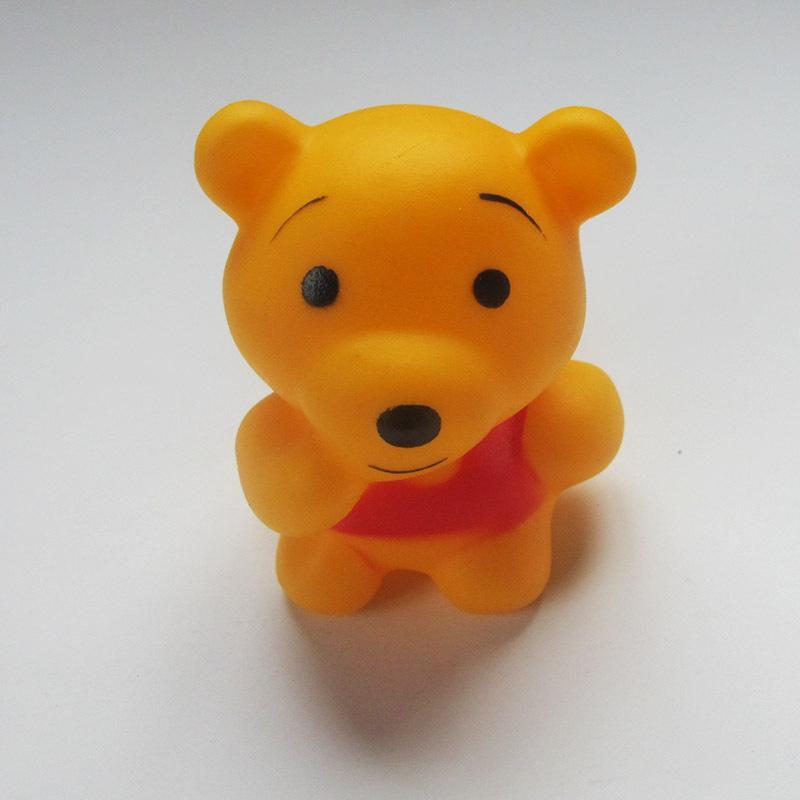 Toys Customizable