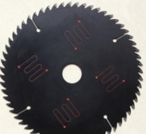 Circular saw blade Customizable products
