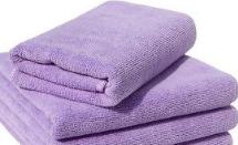 Towel Customizable fashion and durability