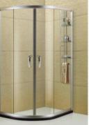 Shower room Customizable