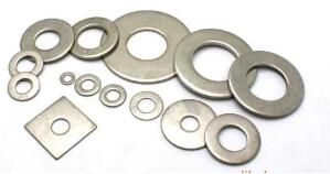 Iron gaskets are good looking and useful. They are worth buying and customizing.