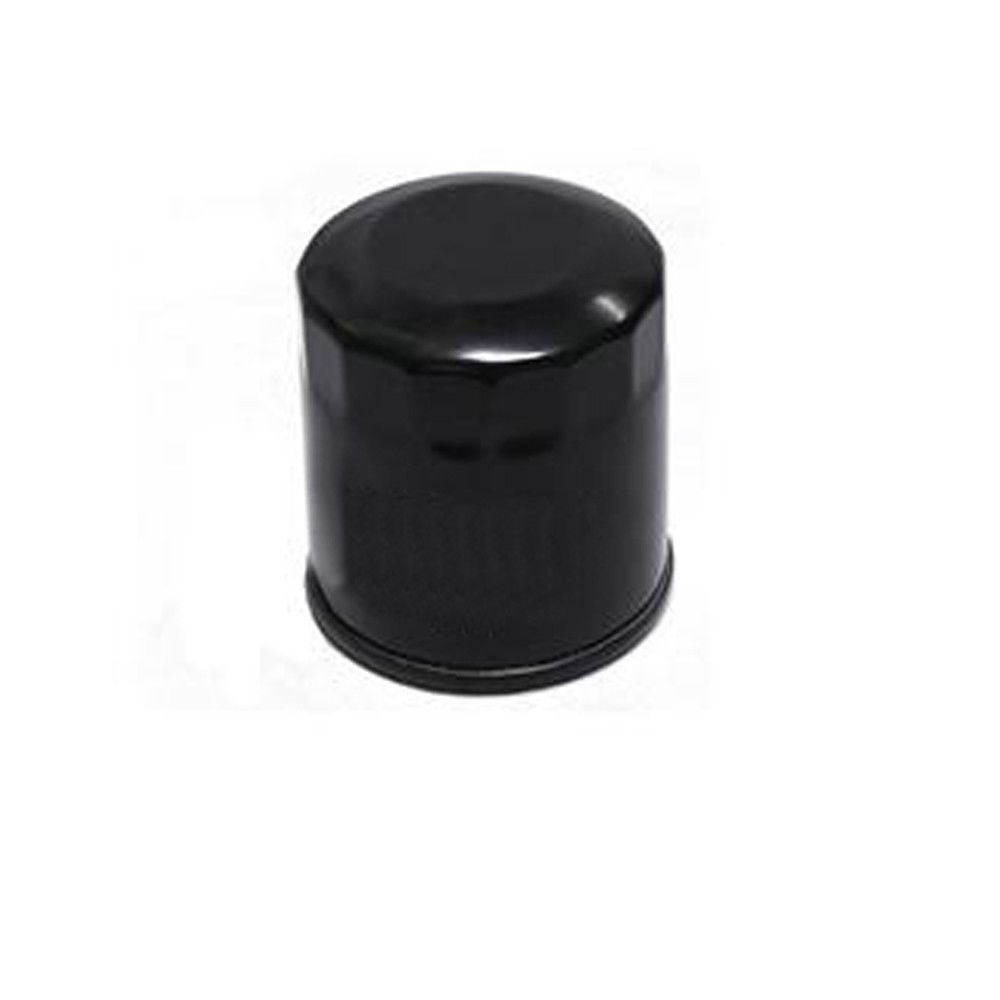 Oil filter 90915YZZD2 fits Toyota Hiace/Hilux