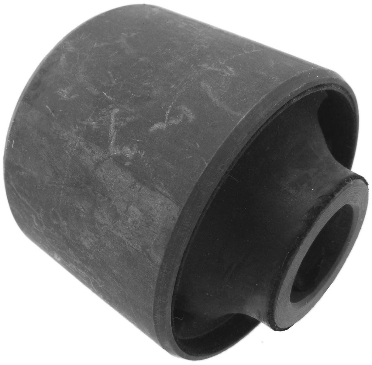 Oem: 48061-60010-Rear Arm Bushing Front Arm -Fits for TOYOTA LAND CRUISER