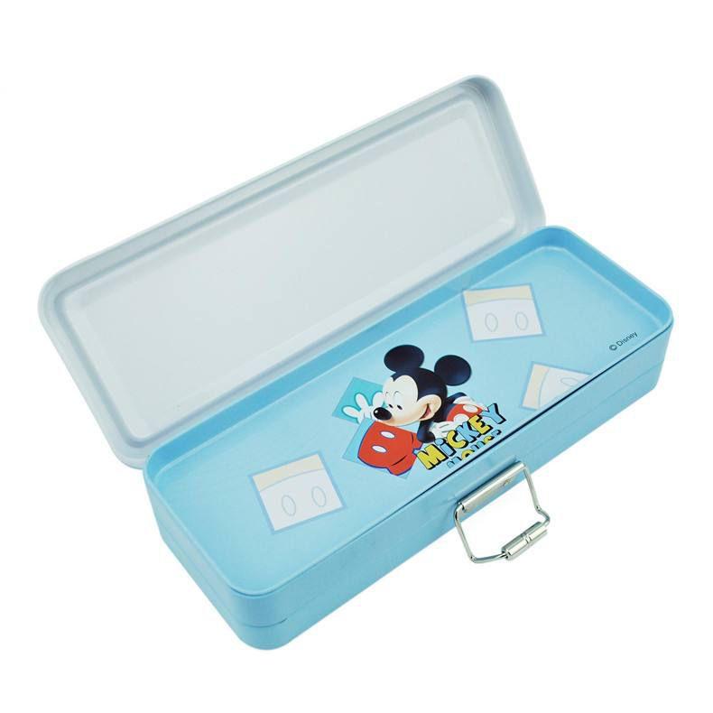 Pen box Customizable