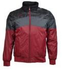 ok Men's Shaker Jacket ,gorgeous,splendid and poshmarvelous,gorgeous,Modern European mature technology manufacturingsplendid and posh