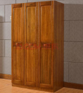 Wooden cabinet Customizable fashion and durability