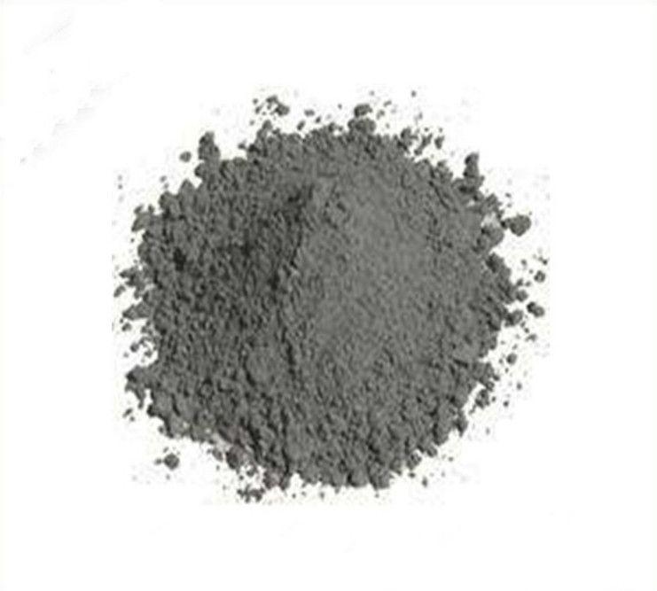 Firework Titanium Metal Powder, Unique Titanium Powder