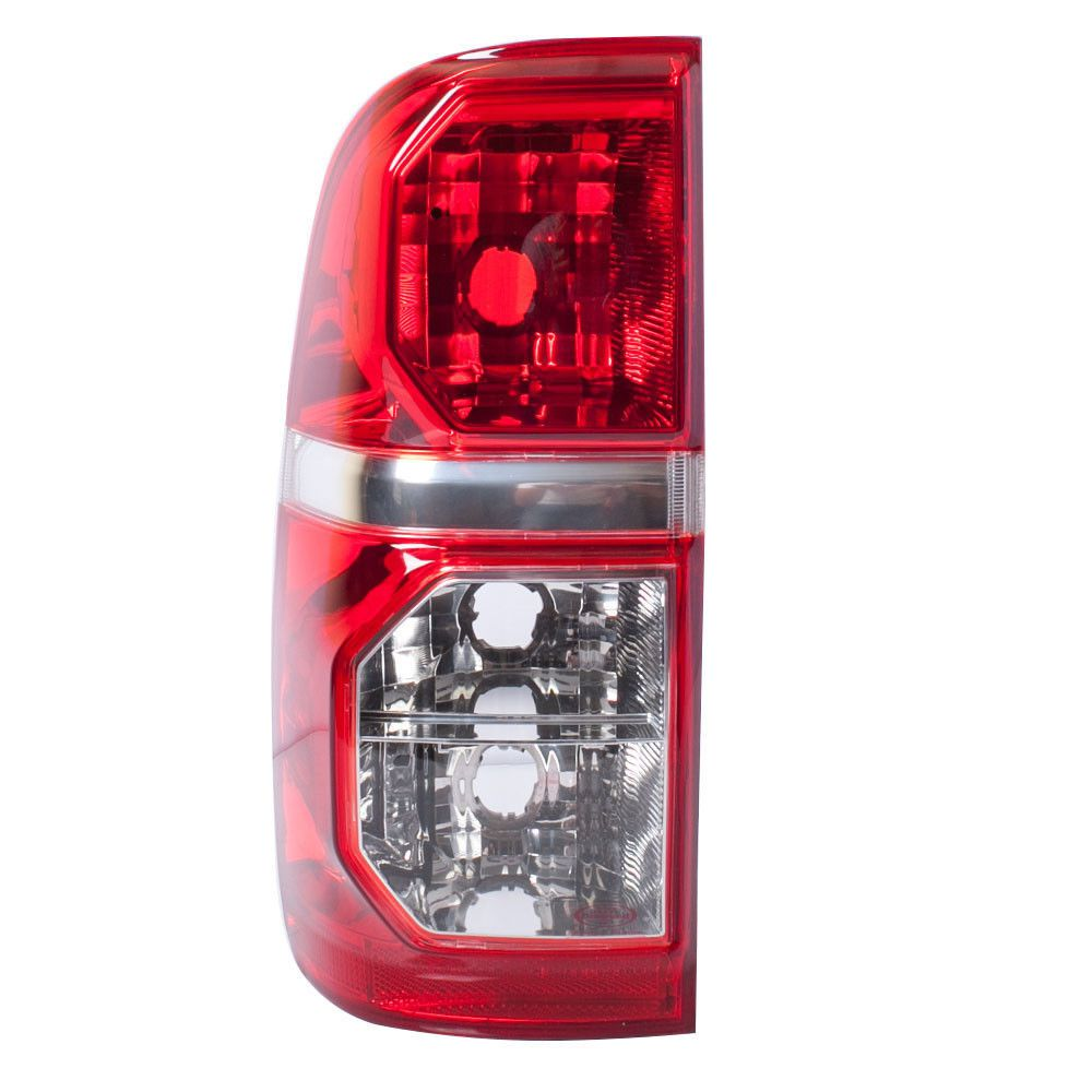 LEFT TAIL LIGHT FITS TOYOTA HILUX OEM:81560-0K010