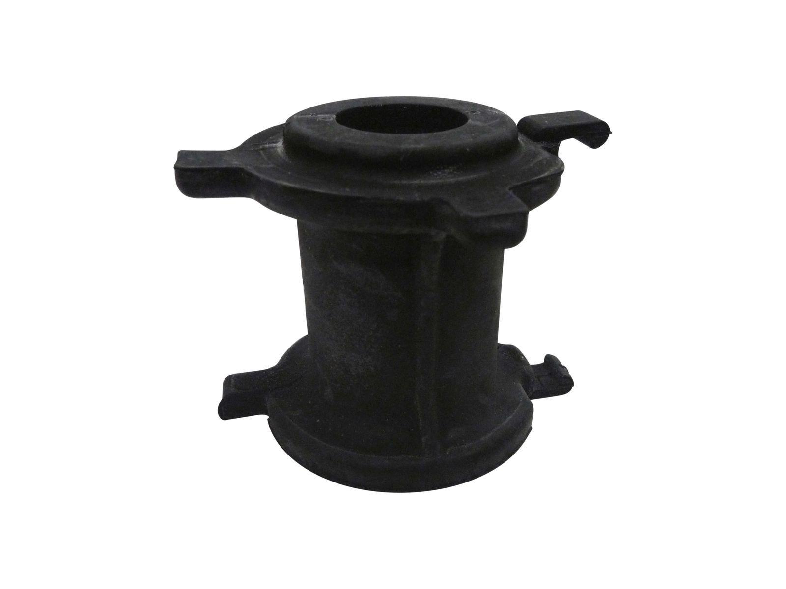 OEM:48815-60221 Stabilizer Bushing Fits TOYOTA LAND CRUISER